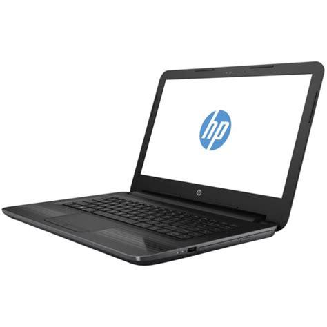 Laptop Lenovo E41 hp 245 g5 laptop windows 10 drivers software