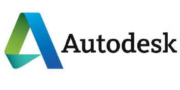 auto desk autodesk empowers indian maker community and hardware