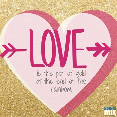 lds quotes teaching    love utahvalley