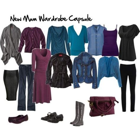 clothing styles for pear shaped women over 50 clothing for pear shaped women over 50