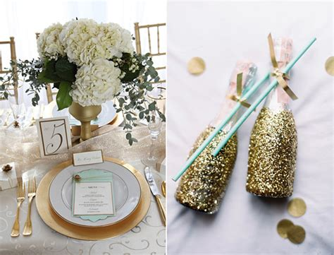 decorations for 2014 top 8 trending wedding theme ideas 2014