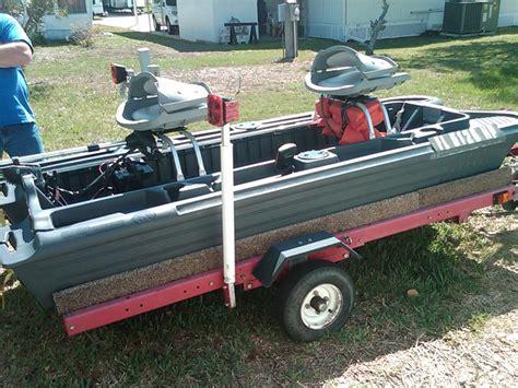 ta boat show dates ta boat show