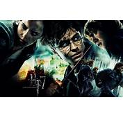Harry Potter Wallpapers Archives  HD Desktop