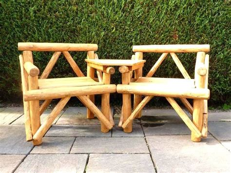 rustic outdoor benches for sale rustic garden tables exhort me