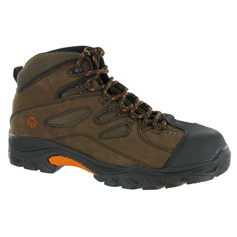 wolverine 02194 mens boots