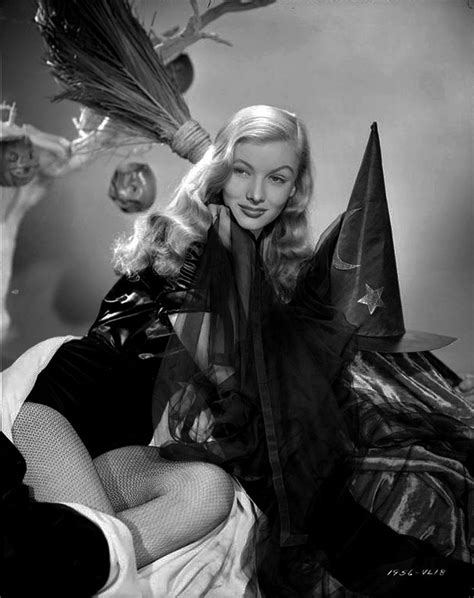 rene clair i married a witch 309 best veronica lake images on pinterest classic