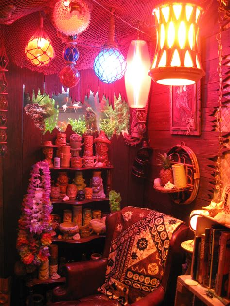 tiki decorations home tiki home decor 28 images tiki bar decor at home