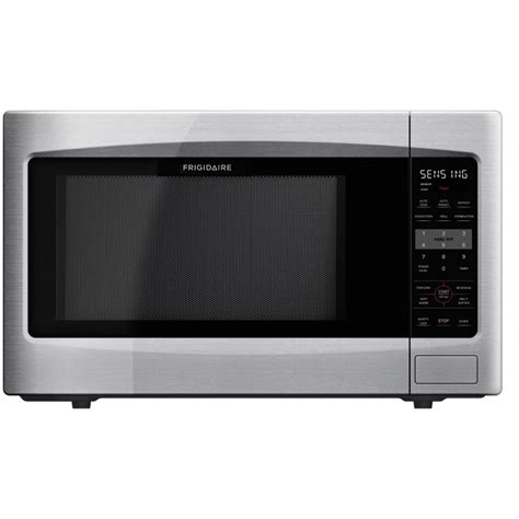 Kmart Microwaves Countertop find kenmore available in the microwaves section at kmart