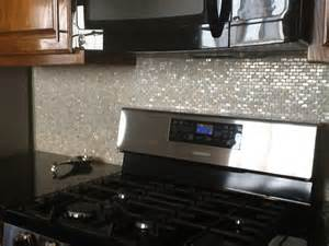 of pearl backsplash brick pearl shell tile subway tile outlet