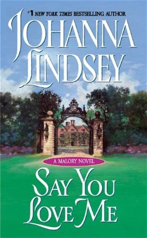 Novel Johanna The Heir 19 best images about johanna on novels book covers and historical