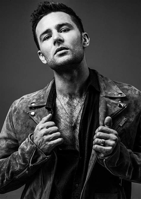 harry judd 206 best images about harry judd on pinterest strictly