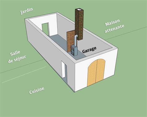 Comparateur Gaz De Ville 2745 by Comparateur Gaz De Ville Gaz Ville Guide D 39 Achat