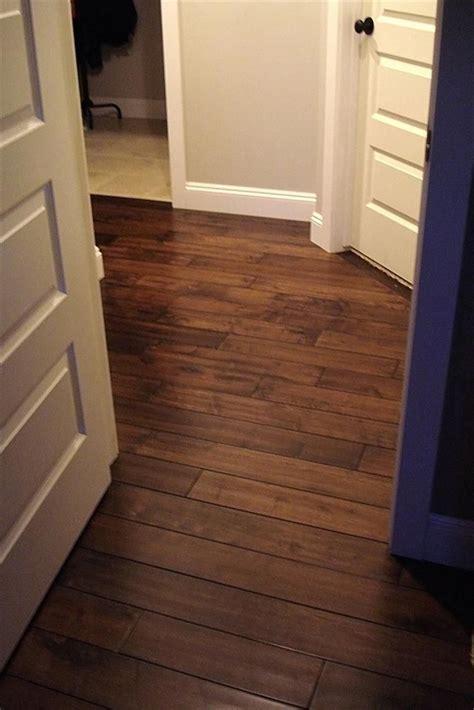 engineered wood flooring kitchens with medium maple 25 best ideas about maple floors on pinterest maple