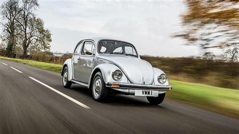 icon buyer volkswagen beetle buying guide car magazine