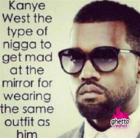 Kanye West Memes - pics for gt kanye west memes tumblr