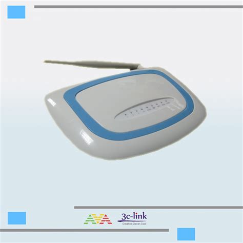 Router Fiber Optic china optical fiber wireless router fiber wireless router 3c owr1004 china fiber optical