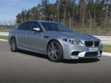 2016 bmw m5 price photos reviews features