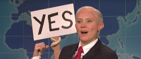 jeff sessions possum snl watch mckinnon s jeff sessions returns to snl for questioning