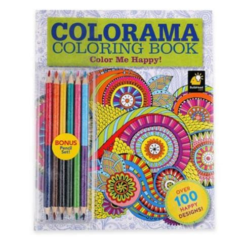 colorama coloring book review buy colorama cats and kittens coloring book with colored
