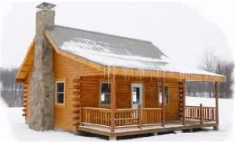 prebuilt tiny homes 5 amazing tiny houses log cabins under 10k