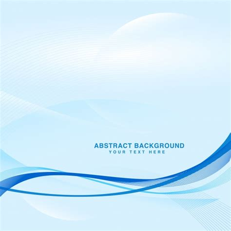 design background online free abstract background design vector free download