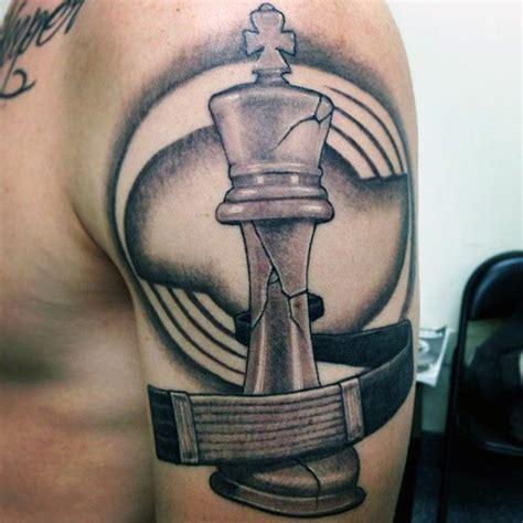 jiu jitsu tattoo designs 49 jiu jitsu tattoos golfian