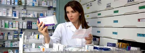 Research Pharmacist by Pharmacy Research Uk Pruk Improving The Health Of The