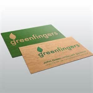 woodworking business cards woodworking business cards amazing white woodworking business cards trend egorlin