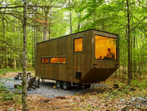Cabin For You by 6 Tiny Secluded Cabins You Can Rent To Escape From It All