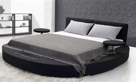 round beds for sale hot sale high quality bedroom furniture round beds for