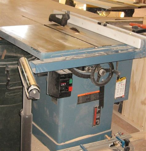 cabinet makers table saw table saw safety tips and techniques