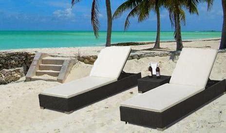 teak gartenmöbel vancouver bc modern patio furniture outdoor furniture vancouver bc