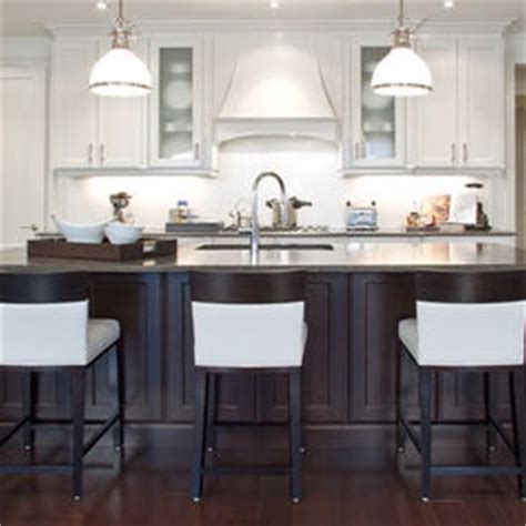 Kitchen Cabinets Bottom White Top by White Tops Photos And Kitchen Cabinets On