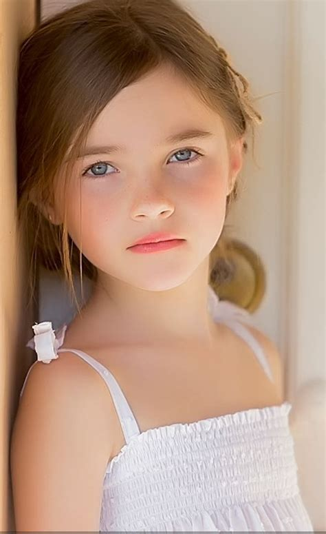 littles models child s 416 best images about child models on pinterest fashion