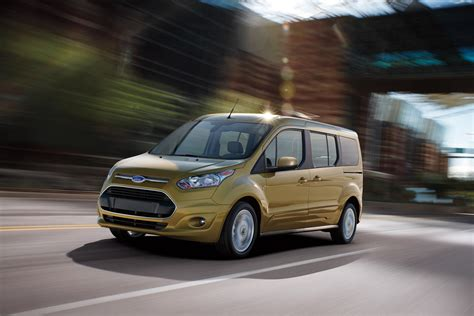 Which Vehicle Has The Best Gas Mileage by Minivans With Best Gas Mileage Carrrs Auto Portal