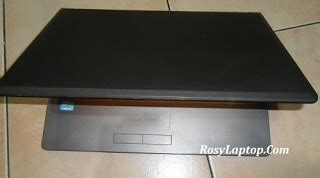 Keyboard Laptop Wearnes wearnes ci 1422 i5 rosy laptop malang