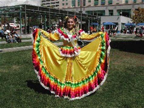 imagenes de traje tipico venezuela ropa tradicional de venezuela turismo org