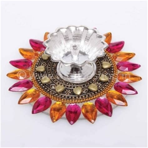housewarming gifts india 100 housewarming gifts india buy diwali