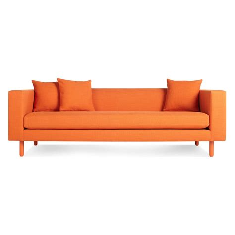 Orange Sofa Interior Design by Orange Sofa Interior Design This Cached Orange