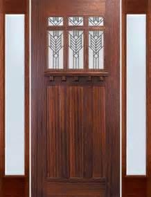 Cheap Front Doors For Homes Cheap Exterior Door Interior Exterior Doors Design Homeofficedecoration
