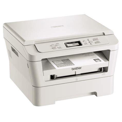 Printer Laser Multifunction multifunction laser printer dcp7055zw1