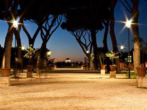 il giardino delle arance roma cercare la grande bellezza 2 il parco degli acquedotti