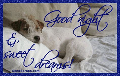 ? Top 34 Sweet Dreams images, greetings and pictures for