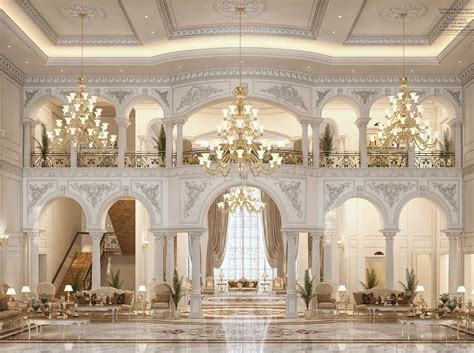 design a mansion design for a villa at doha qatar awesomelicious in 2019 design