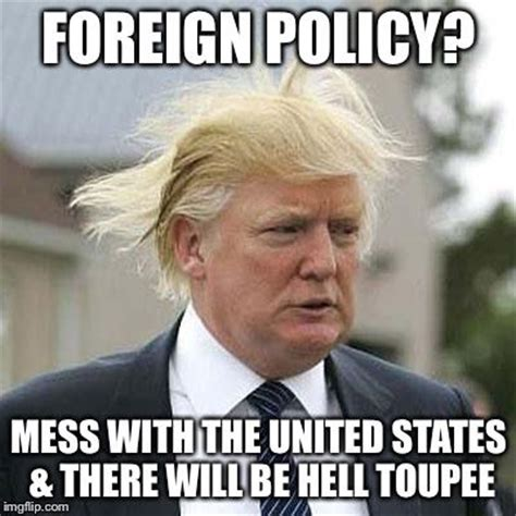 Voting Meme - 10 donald trump memes to get you in the voting mood
