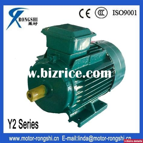 induction generator induction motor as ac generator 28 images 0 55kw induction motor generator price suppliers
