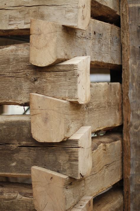 logs for log cabin log cabin notches which is the best handmade houses