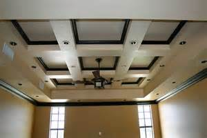 ceiling crown molding types home design ideas