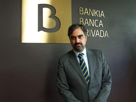 banca privada madrid retos y oportunidades de la banca privada regional madrid