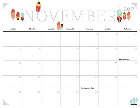 printable calendar imom 2017 114 best images about free cute crafty printable